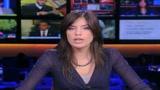 31/10/2009 - Marrazzo, un altro indagato: 5 carabinieri coinvolti