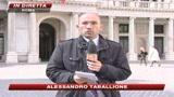 31/10/2009 - Rutelli via da Pd, Casini interlocutore essenziale