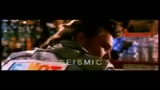 31/10/2009 - GRINDHOUSE - A PROVA DI MORTE - il trailer