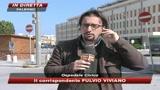31/10/2009 - Influenza A, il picco in Sicilia deve ancora arrivare