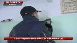 31/10/2009 - Napoli, arrestato il super latitante Salvatore Russo