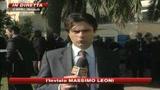 31/10/2009 - Mediterraneo, Tremonti: troppi sprechi nella sanità Sud