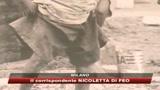31/10/2009 - Uganda, la guerra attraverso gli occhi dei reporter