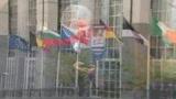 31/10/2009 - dalema_ministro_esteri_ue_e_una_partita_complessa