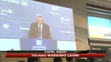 mediterraneo_tremonti_troppi_sprechi_nella_sanita_sud