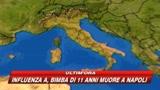 31/10/2009 - Orrore nel Pavese, uccise due donne e una bimba