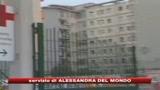 31/10/2009 - Influenza A, bimba di 11 anni morta a Napoli