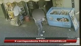 31/10/2009 - video_choc_napoli_identificato_killer