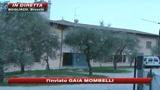 31/10/2009 - Brescia, bimbo mangia caramella all'anfetamina: è gra