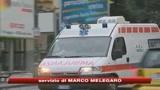 Influenza A, bimba di 11 anni morta a Napoli