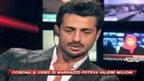 Marrazzo, Corona: Quel video poteva valere milioni