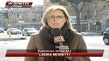 Napoli, prima bambina uccisa dall'influenza A