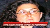 Nuove Br, Nadia Blefari trovata impiccata in carcere