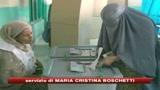 Afghanistan, Abdullah si ritira dal voto