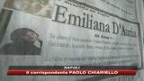 Influenza A, a Napoli si indaga sulla morte dell'11enne
