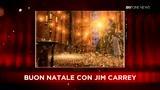 SKY Cine News: il trailer di A Christmas Carol