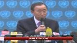 Afghanistan, ballottaggio annullato con l'appoggio Onu