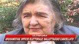 Alda Merini: La cultura italiana è morta