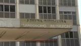 Influenza A, atteso esito autopsia 11enne morta
