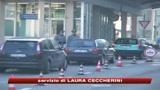 scudo_fiscale_tensione_tra_italia_e_svizzera