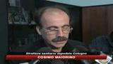 influenza_a_vittima_napoli_cotugno