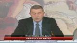 h1n1_fazio_siamo_in_pandemia_a_oggi_16_o_17_vittime