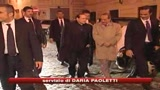 berlusconi_se_cambia_maggioranza_voto_anticipato