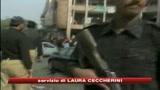 pakistan_esplosione_a_rawalpindi_almeno_15_morti