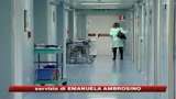 influenza_a_celebrati_a_pompei_i_funerali_di_emiliana