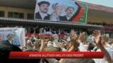 afghanistan_ballottaggio_annullato_con_lappoggio_onu