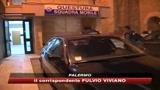 Trapani, operazione antimafia contro la famiglia Denaro