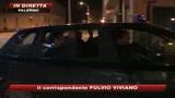 Mafia, decapitato clan nel Trapanese: 10 arresti