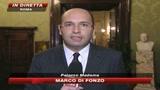 caso_cucchi_alfano_riferisce_in_senato