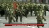 Nord Corea, plutonio disponibile per armi nucleari