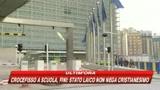ue_la_ripresa_in_italia_ce_ma_e_frenata_dal_debito