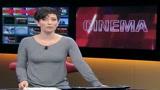 Polanski,nuova offerta cauzione per libertà provvisoria
