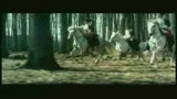 MARIE ANTOINETTE - il trailer