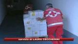 Virus H1N1, 3milioni di italiani dal medico