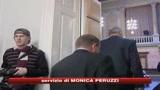 Ue, il presidente ceco Klaus firma trattato di Lisbona