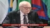 Morto a 100 anni l'antropologo e etnologo Levi-Strauss