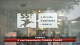 Allarme meningite in Toscana: morte due bimbe