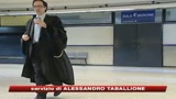 alfano_giustizia_no_sfizio_berlusconi