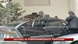berlusconi_premier_eletto_dal_popolo