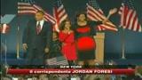 Usa, le elezioni bocciano Obama
