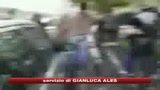 iran_lacrimogeni_contro_manifestanti_a_teheran