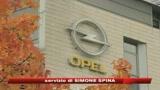 Opel, oggi scioperi e proteste dei lavoratori tedeschi