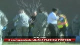 Texas, strage in una base del Pentagono: 12 morti