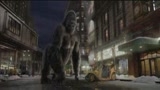 06/11/2009 - KING KONG - il trailer