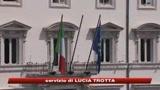 07/11/2009 - Ocse, l'Italia guida la ripresa
