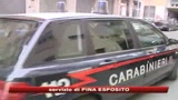 Caso Marrazzo, forse nuove accuse per carabinieri